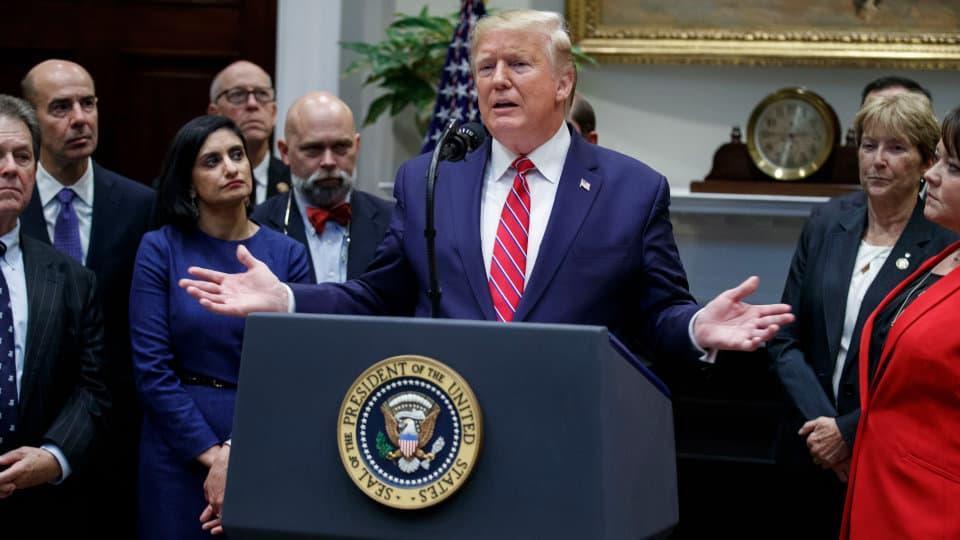 https://www.wsj.com/video/series/journal-editorial-report/opinion-the-trump-impeachment-hearings/39847BD6-77D5-4CAB-9B81-0E587FAD801F