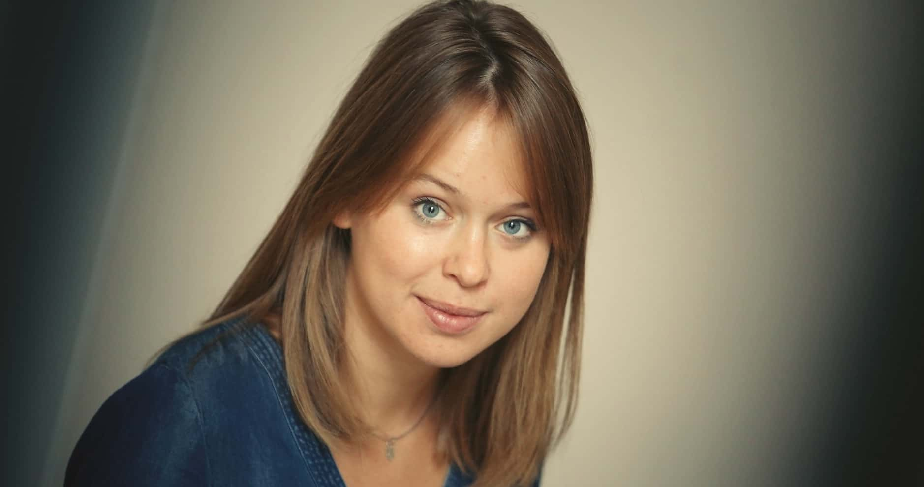Лиза Ясько— народный депутат Украины отпартии «Слуга народа», председатель делегации Украины вПарламентской ассамблее Совета Европы.